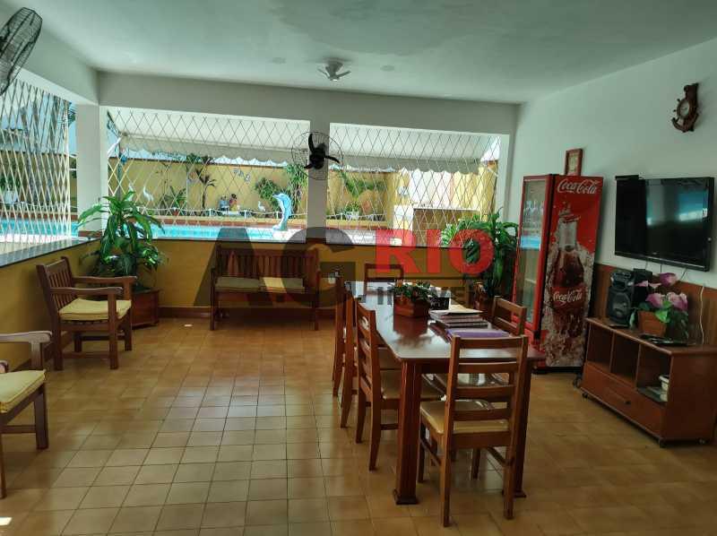 WhatsApp Image 2021-09-24 at 1 - Casa 3 quartos à venda Rio de Janeiro,RJ - R$ 630.000 - VVCA30160 - 15