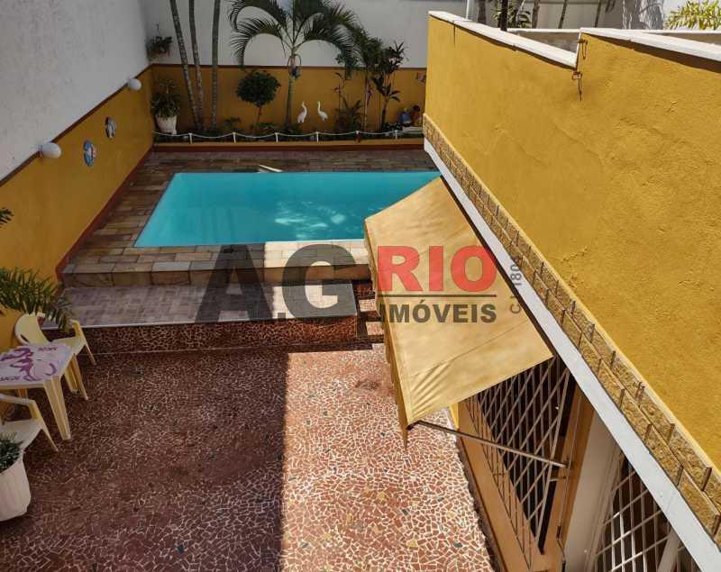 WhatsApp Image 2021-09-24 at 1 - Casa 3 quartos à venda Rio de Janeiro,RJ - R$ 630.000 - VVCA30160 - 26