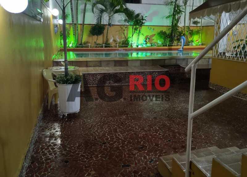 WhatsApp Image 2021-09-24 at 1 - Casa 3 quartos à venda Rio de Janeiro,RJ - R$ 630.000 - VVCA30160 - 30