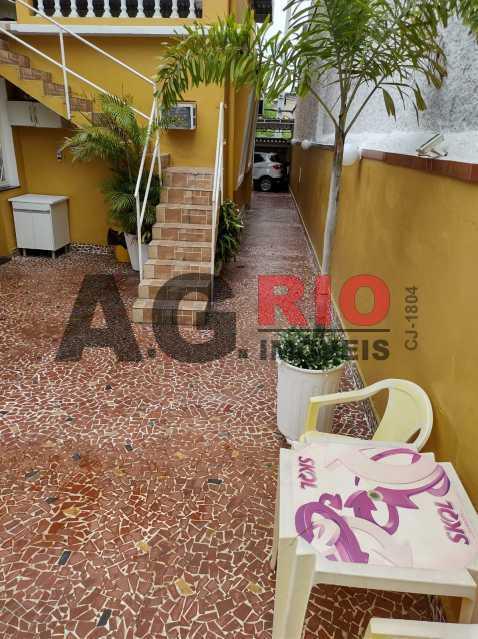 WhatsApp Image 2021-09-24 at 1 - Casa 3 quartos à venda Rio de Janeiro,RJ - R$ 630.000 - VVCA30160 - 18