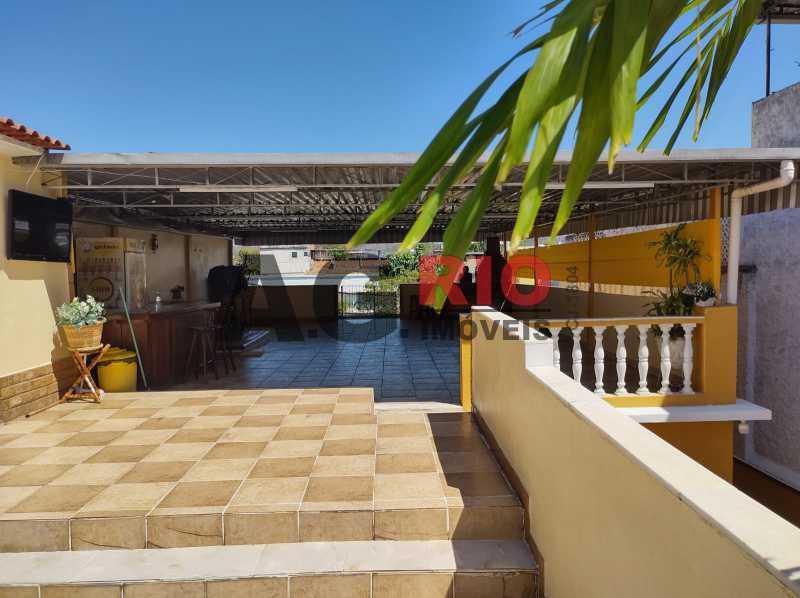 WhatsApp Image 2021-09-24 at 1 - Casa 3 quartos à venda Rio de Janeiro,RJ - R$ 630.000 - VVCA30160 - 21