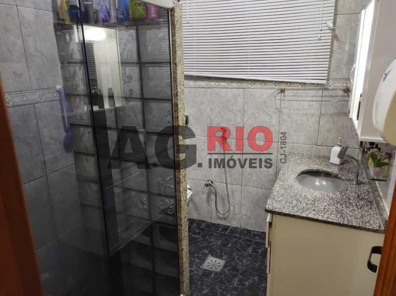 WhatsApp Image 2021-09-24 at 1 - Casa 3 quartos à venda Rio de Janeiro,RJ - R$ 630.000 - VVCA30160 - 14