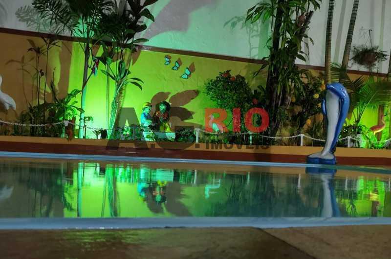WhatsApp Image 2021-09-24 at 1 - Casa 3 quartos à venda Rio de Janeiro,RJ - R$ 630.000 - VVCA30160 - 31