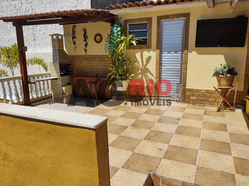 WhatsApp Image 2021-09-24 at 1 - Casa 3 quartos à venda Rio de Janeiro,RJ - R$ 630.000 - VVCA30160 - 19