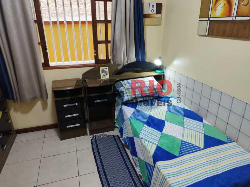 WhatsApp Image 2021-09-24 at 1 - Casa 3 quartos à venda Rio de Janeiro,RJ - R$ 630.000 - VVCA30160 - 6