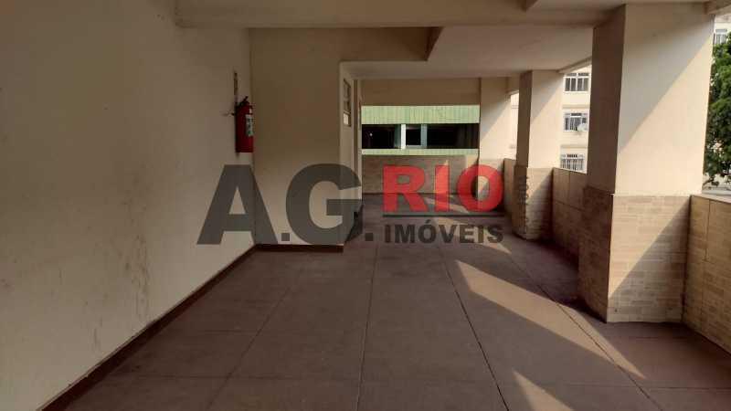 WhatsApp Image 2021-10-11 at 1 - Apartamento 2 quartos à venda Rio de Janeiro,RJ - R$ 100.000 - VVAP21052 - 3