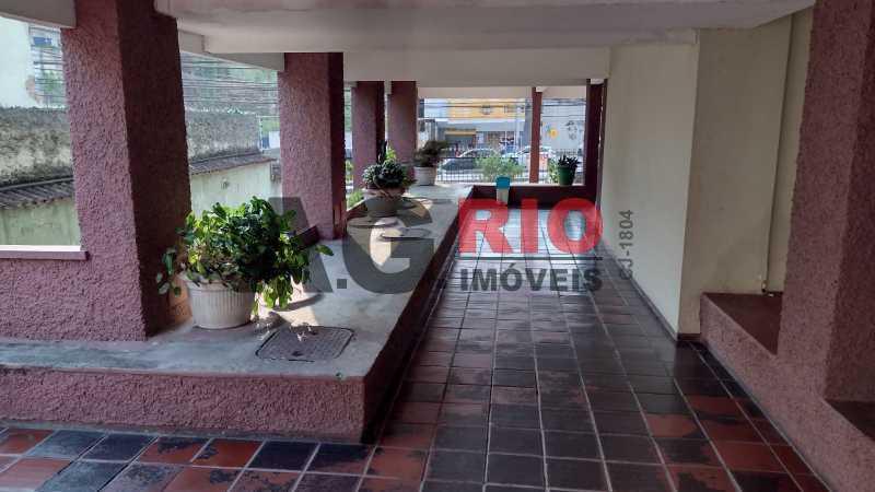 WhatsApp Image 2021-10-11 at 1 - Apartamento 2 quartos à venda Rio de Janeiro,RJ - R$ 100.000 - VVAP21052 - 5