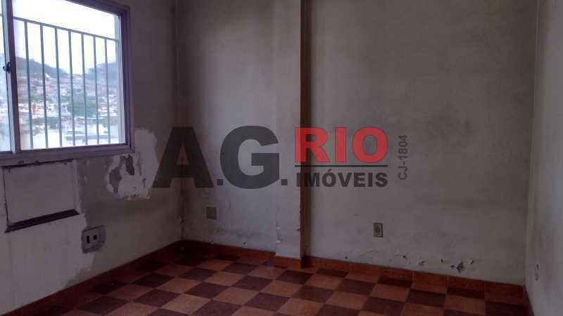WhatsApp Image 2021-10-11 at 1 - Apartamento 2 quartos à venda Rio de Janeiro,RJ - R$ 100.000 - VVAP21052 - 6