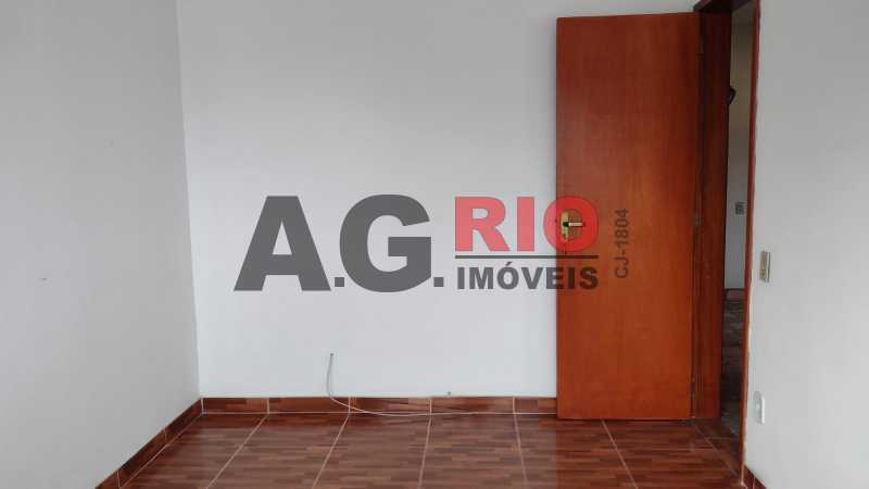 WhatsApp Image 2021-10-11 at 1 - Apartamento 2 quartos à venda Rio de Janeiro,RJ - R$ 100.000 - VVAP21052 - 7