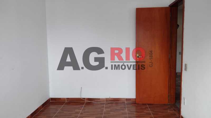 WhatsApp Image 2021-10-11 at 1 - Apartamento 2 quartos à venda Rio de Janeiro,RJ - R$ 100.000 - VVAP21052 - 8