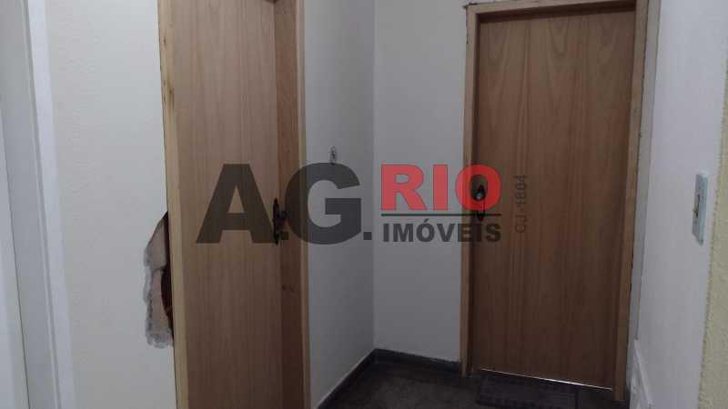 WhatsApp Image 2021-10-11 at 1 - Apartamento 2 quartos à venda Rio de Janeiro,RJ - R$ 100.000 - VVAP21052 - 9