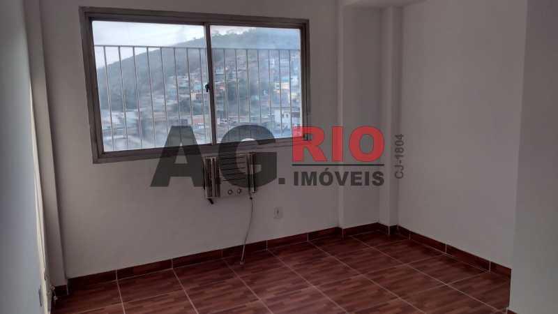 WhatsApp Image 2021-10-11 at 1 - Apartamento 2 quartos à venda Rio de Janeiro,RJ - R$ 100.000 - VVAP21052 - 10
