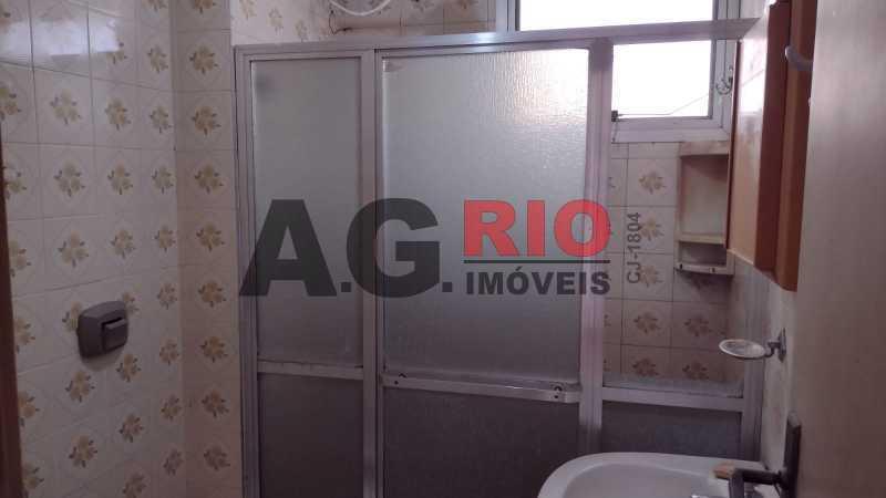 WhatsApp Image 2021-10-11 at 1 - Apartamento 2 quartos à venda Rio de Janeiro,RJ - R$ 100.000 - VVAP21052 - 11