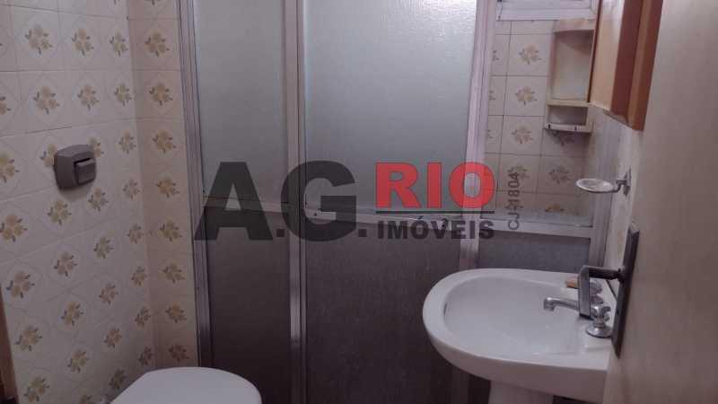 WhatsApp Image 2021-10-11 at 1 - Apartamento 2 quartos à venda Rio de Janeiro,RJ - R$ 100.000 - VVAP21052 - 12