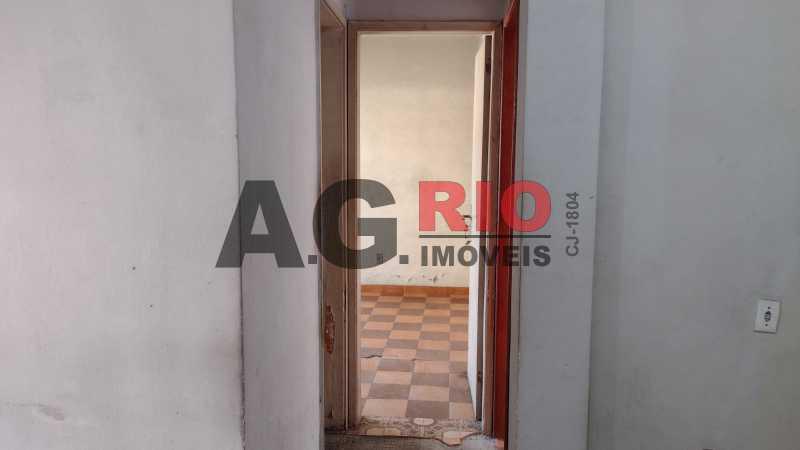 WhatsApp Image 2021-10-11 at 1 - Apartamento 2 quartos à venda Rio de Janeiro,RJ - R$ 100.000 - VVAP21052 - 13