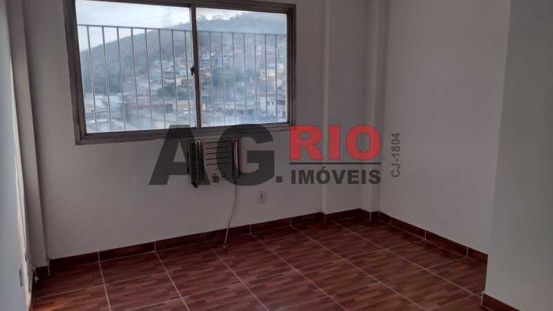 WhatsApp Image 2021-10-11 at 1 - Apartamento 2 quartos à venda Rio de Janeiro,RJ - R$ 100.000 - VVAP21052 - 14