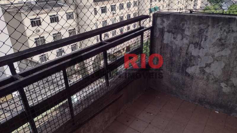 WhatsApp Image 2021-10-11 at 1 - Apartamento 2 quartos à venda Rio de Janeiro,RJ - R$ 100.000 - VVAP21052 - 16