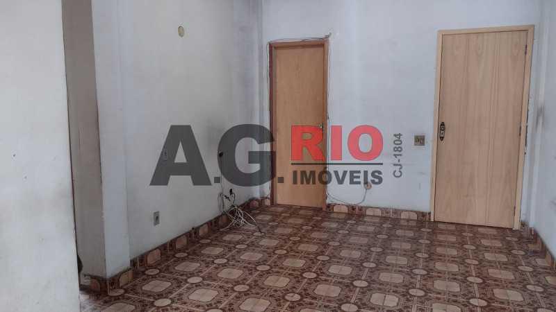 WhatsApp Image 2021-10-11 at 1 - Apartamento 2 quartos à venda Rio de Janeiro,RJ - R$ 100.000 - VVAP21052 - 19
