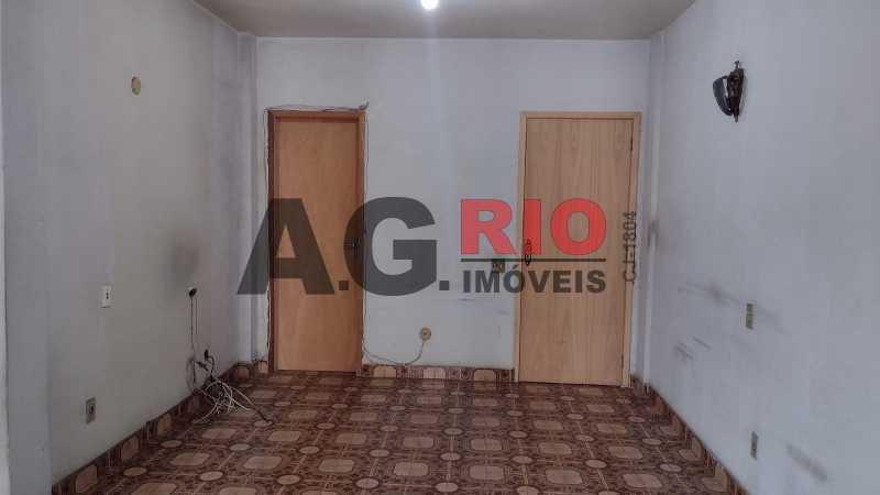 WhatsApp Image 2021-10-11 at 1 - Apartamento 2 quartos à venda Rio de Janeiro,RJ - R$ 100.000 - VVAP21052 - 20