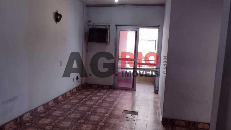 WhatsApp Image 2021-10-11 at 1 - Apartamento 2 quartos à venda Rio de Janeiro,RJ - R$ 100.000 - VVAP21052 - 21