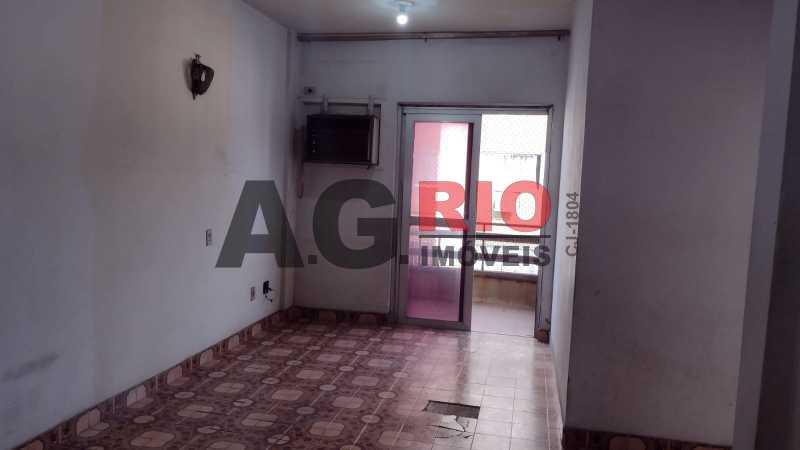 WhatsApp Image 2021-10-11 at 1 - Apartamento 2 quartos à venda Rio de Janeiro,RJ - R$ 100.000 - VVAP21052 - 22