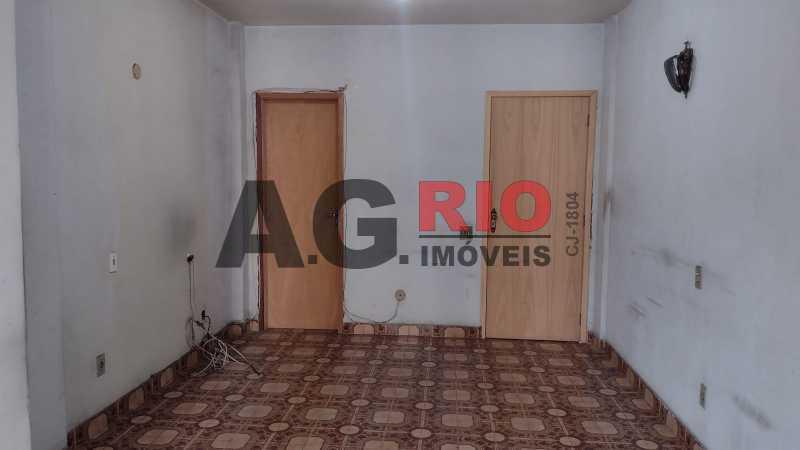 WhatsApp Image 2021-10-11 at 1 - Apartamento 2 quartos à venda Rio de Janeiro,RJ - R$ 100.000 - VVAP21052 - 23