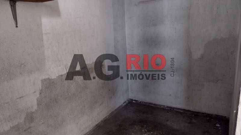 WhatsApp Image 2021-10-11 at 1 - Apartamento 2 quartos à venda Rio de Janeiro,RJ - R$ 100.000 - VVAP21052 - 24