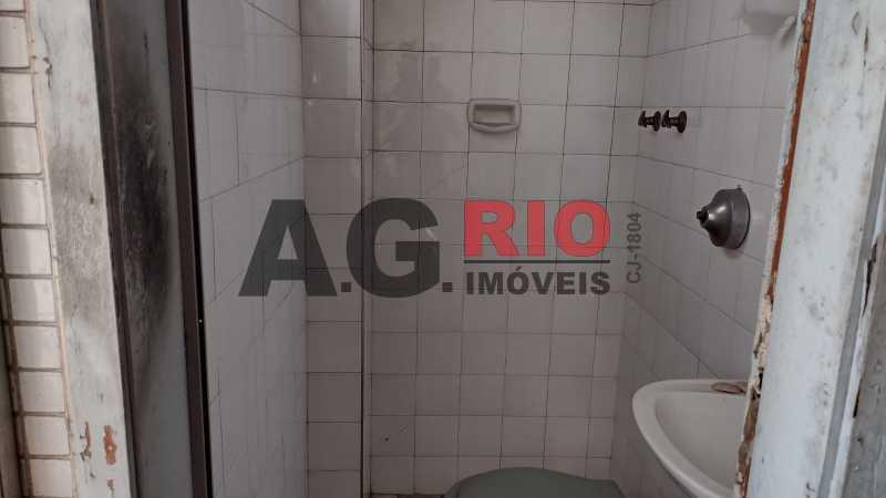 WhatsApp Image 2021-10-11 at 1 - Apartamento 2 quartos à venda Rio de Janeiro,RJ - R$ 100.000 - VVAP21052 - 25