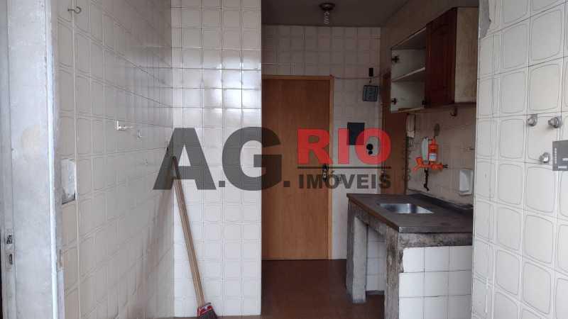WhatsApp Image 2021-10-11 at 1 - Apartamento 2 quartos à venda Rio de Janeiro,RJ - R$ 100.000 - VVAP21052 - 26