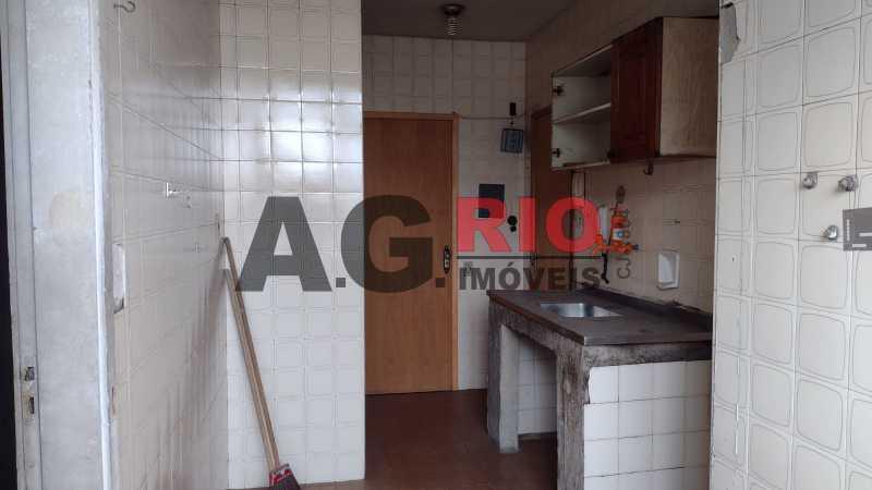 WhatsApp Image 2021-10-11 at 1 - Apartamento 2 quartos à venda Rio de Janeiro,RJ - R$ 100.000 - VVAP21052 - 27