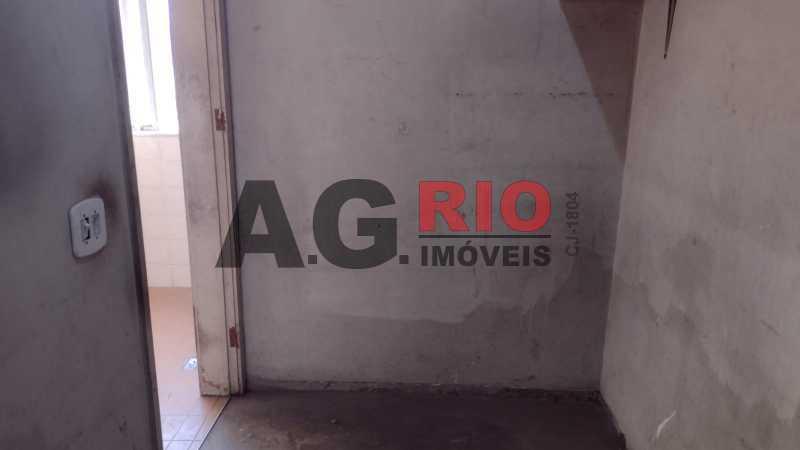 WhatsApp Image 2021-10-11 at 1 - Apartamento 2 quartos à venda Rio de Janeiro,RJ - R$ 100.000 - VVAP21052 - 28