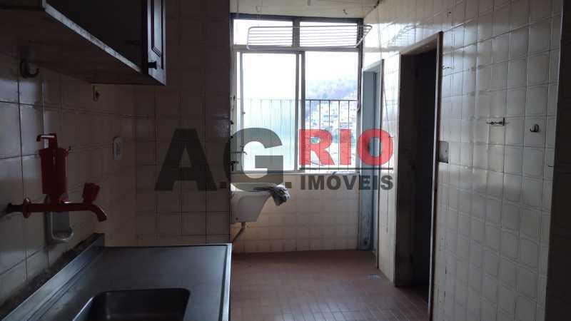 WhatsApp Image 2021-10-11 at 1 - Apartamento 2 quartos à venda Rio de Janeiro,RJ - R$ 100.000 - VVAP21052 - 30