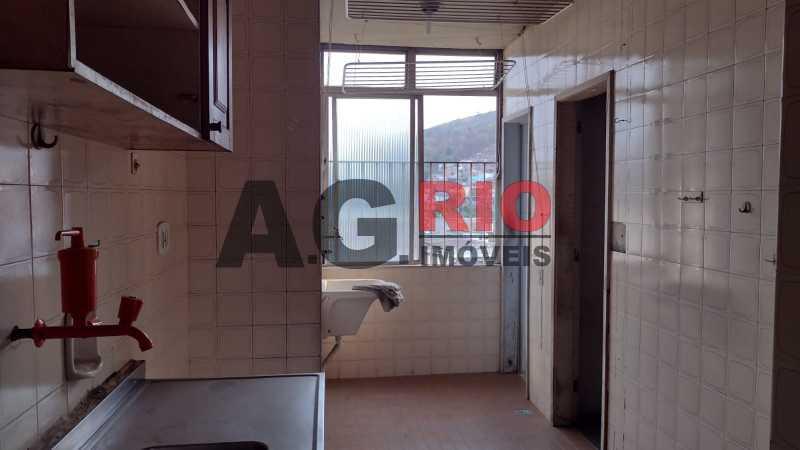 WhatsApp Image 2021-10-11 at 1 - Apartamento 2 quartos à venda Rio de Janeiro,RJ - R$ 100.000 - VVAP21052 - 31