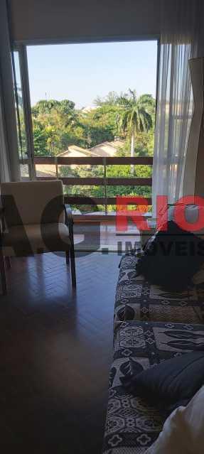 20200808_083251 - Cobertura 3 quartos à venda Rio de Janeiro,RJ - R$ 420.000 - TQCO30027 - 3