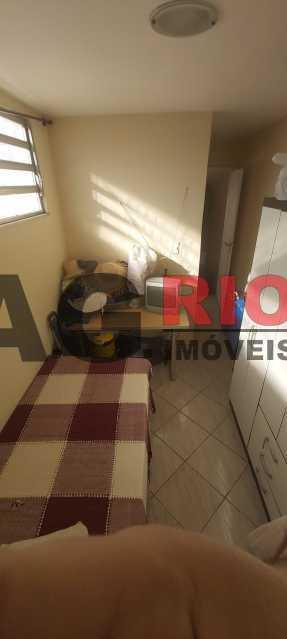 20200808_083921 - Cobertura 3 quartos à venda Rio de Janeiro,RJ - R$ 420.000 - TQCO30027 - 8