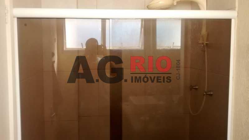 IMG_20140512_100812819 - Cobertura 3 quartos à venda Rio de Janeiro,RJ - R$ 420.000 - TQCO30027 - 22