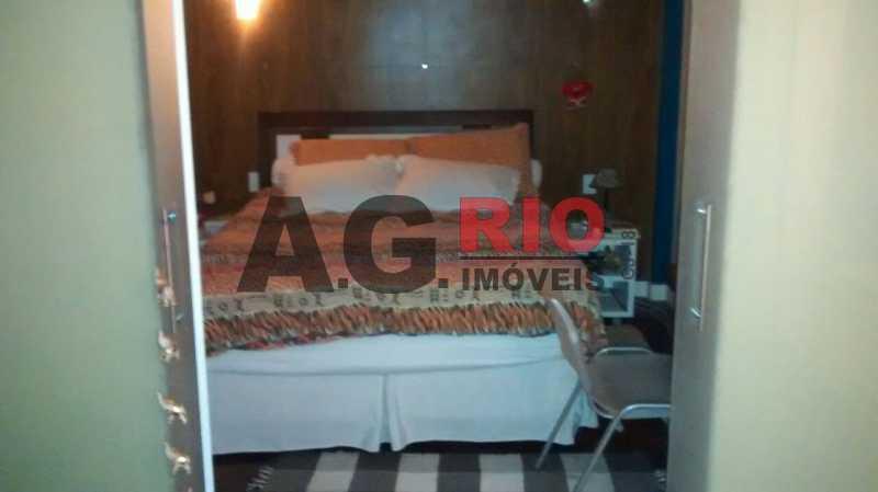 IMG_20140513_190353761 - Cobertura 3 quartos à venda Rio de Janeiro,RJ - R$ 420.000 - TQCO30027 - 25