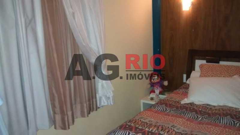 IMG_20140513_190448226 - Cobertura 3 quartos à venda Rio de Janeiro,RJ - R$ 420.000 - TQCO30027 - 26
