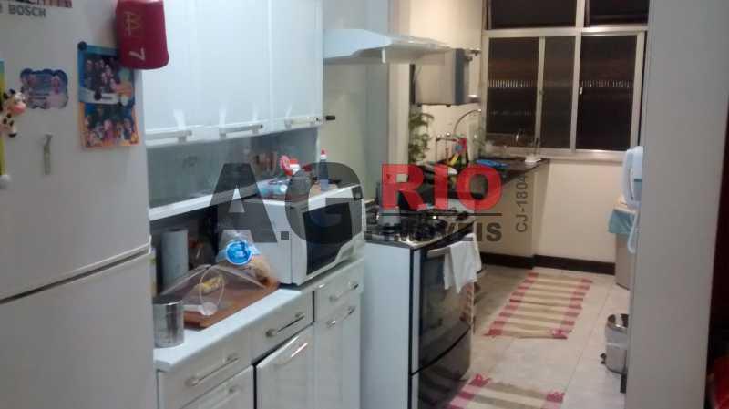 IMG_20141028_211212881 - Cobertura 3 quartos à venda Rio de Janeiro,RJ - R$ 420.000 - TQCO30027 - 27