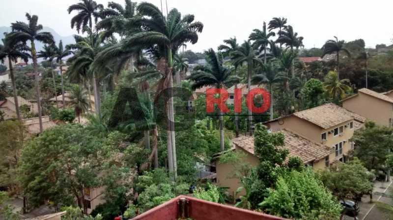 IMG_20141122_170258209_HDR - Cobertura 3 quartos à venda Rio de Janeiro,RJ - R$ 420.000 - TQCO30027 - 30