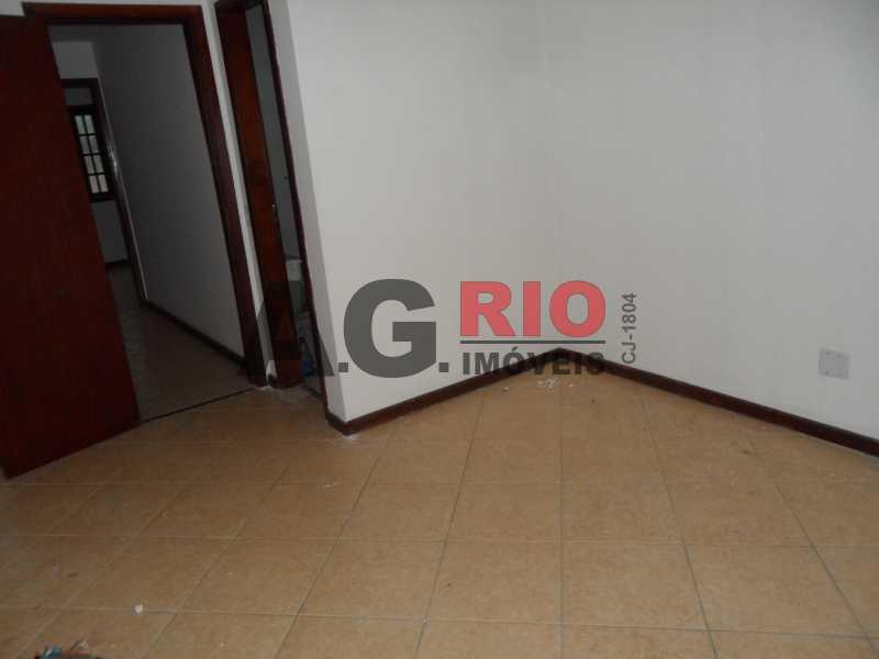 SAM_3736 - Casa em Condominio À Venda - Rio de Janeiro - RJ - Jardim Sulacap - TQCN20025 - 14