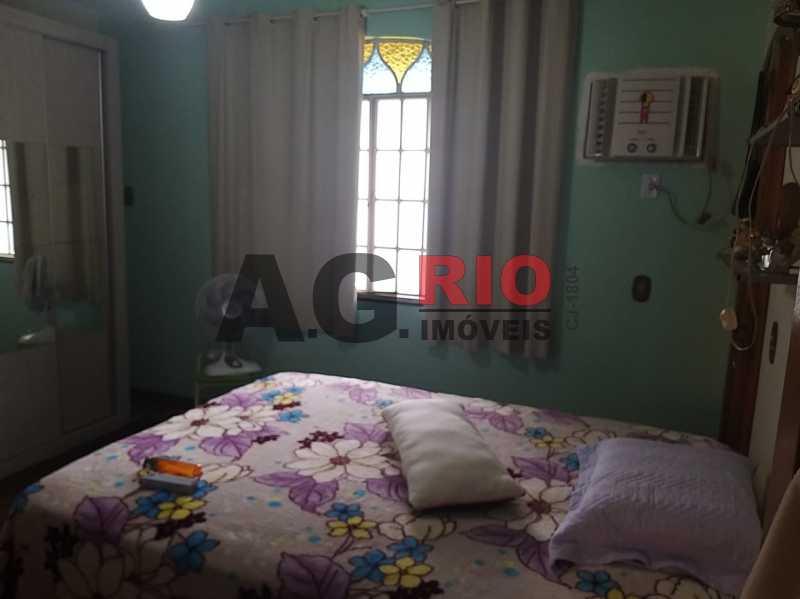 WhatsApp Image 2019-10-11 at 1 - Casa em Condomínio 4 quartos à venda Rio de Janeiro,RJ - R$ 970.000 - VVCN40032 - 10