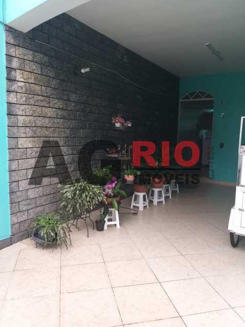 WhatsApp Image 2019-10-11 at 1 - Casa em Condomínio 4 quartos à venda Rio de Janeiro,RJ - R$ 970.000 - VVCN40032 - 5