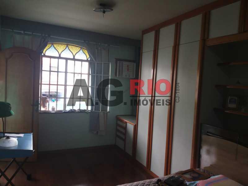 WhatsApp Image 2019-10-11 at 1 - Casa em Condomínio 4 quartos à venda Rio de Janeiro,RJ - R$ 970.000 - VVCN40032 - 11