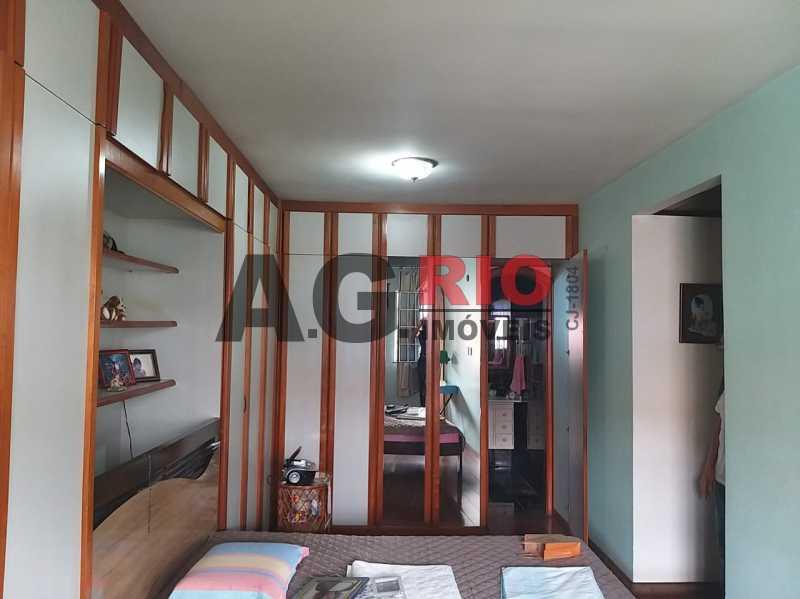 WhatsApp Image 2019-10-11 at 1 - Casa em Condomínio 4 quartos à venda Rio de Janeiro,RJ - R$ 970.000 - VVCN40032 - 13