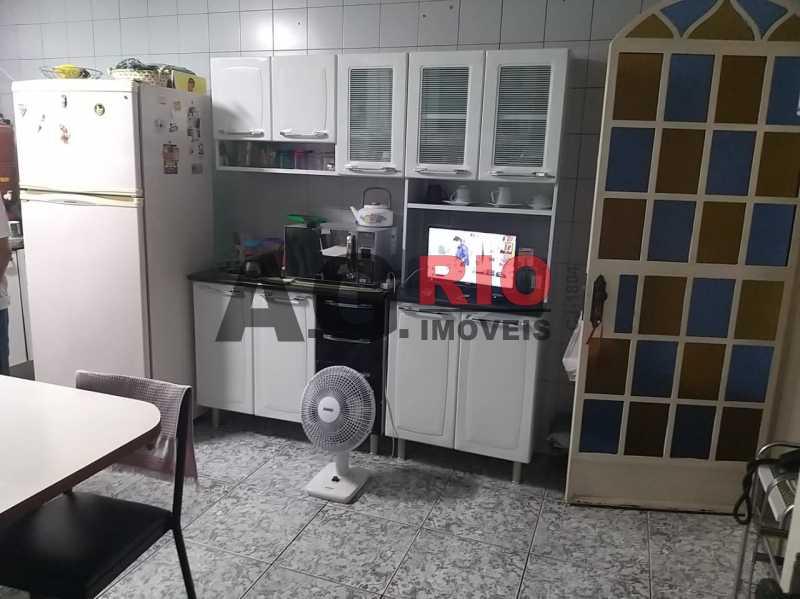 WhatsApp Image 2019-10-11 at 1 - Casa em Condomínio 4 quartos à venda Rio de Janeiro,RJ - R$ 970.000 - VVCN40032 - 16