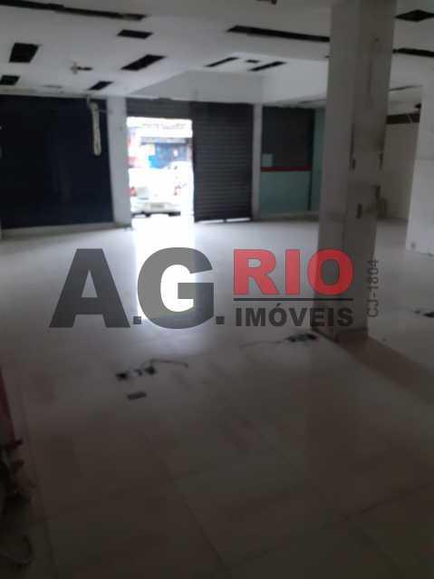 3a35ad7b-6712-4427-a109-221a8f - Loja 140m² para alugar Rio de Janeiro,RJ - R$ 9.000 - TQ1201 - 6