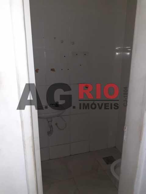 09d20492-bc05-4b20-81a5-a1b815 - Loja 140m² para alugar Rio de Janeiro,RJ - R$ 9.000 - TQ1201 - 10