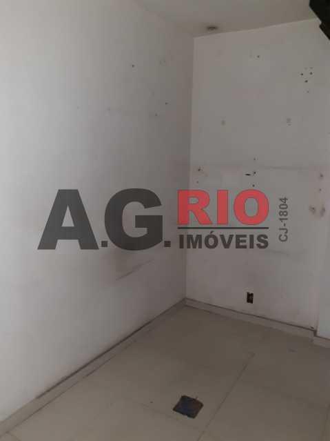 424a4e86-9659-47df-9497-e544db - Loja 140m² para alugar Rio de Janeiro,RJ - R$ 9.000 - TQ1201 - 13