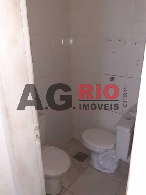 9382027d-4679-486c-9801-2d921e - Loja 140m² para alugar Rio de Janeiro,RJ - R$ 9.000 - TQ1201 - 15